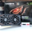 GIGABYTE GTX 1060 WINDFORCE OC 3G
