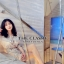 เดรสเกาหลี พร้อมส่ง ชุดเดรส คอปกทรงเชิ้ต thumbnail 7