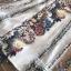 เดรสเกาหลี พร้อมส่ง เดรสผ้าลูกไม้ ทอลายดอกไม้ thumbnail 15
