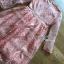 เดรสเกาหลี พร้อมส่ง เดรสผ้าลูกไม้ สไตล์โมเดิร์นเฟมินีน thumbnail 18