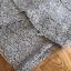 ชุดเดรสเกาหลี พร้อมส่ง เดรสผ้าลูกไม้ สีเทาอ่อน thumbnail 16