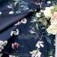 เสื้อผ้าเกาหลี พร้อมส่ง งานจั้ม Suit ขาสั้น thumbnail 20