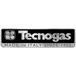 เตาอบไฟฟ้า Tecnogas