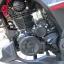 ขาย GPX CR 5 Fi 200 CC ไมล์ 7968 กม ปี 2017 thumbnail 3