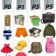 ซองไปรษณีย์ พลาสติกกันน้ำ (100 ใบ) จ่าหน้า P3 ขนาด 32x41+6 ซม. thumbnail 7